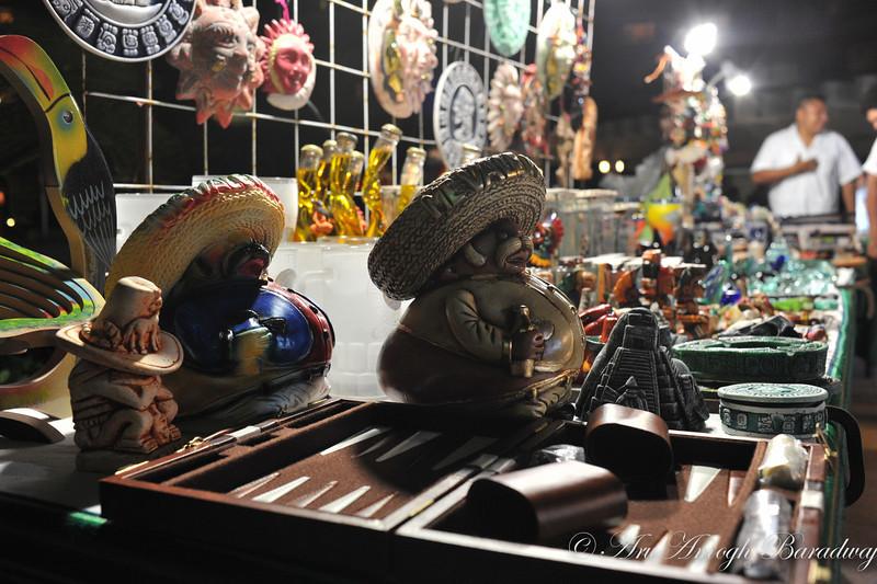 2013-03-31_SpringBreak@CancunMX_328.jpg