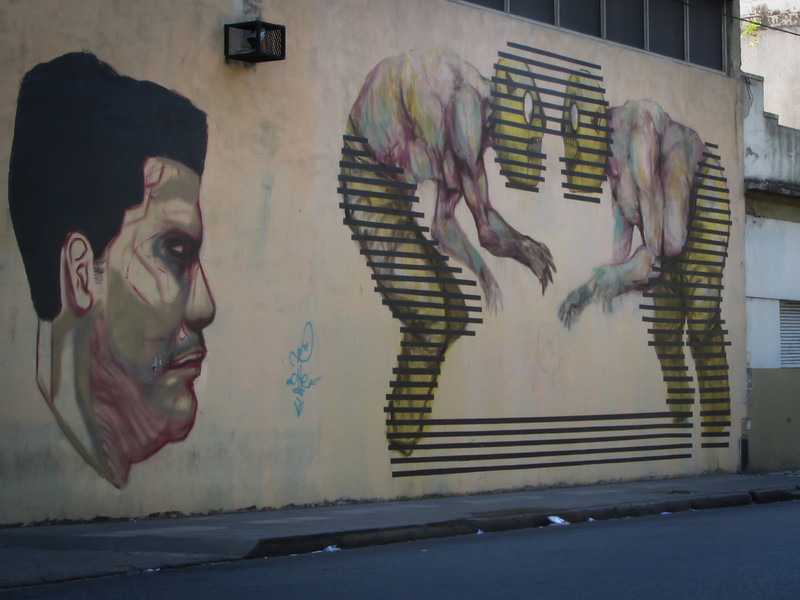 Buenos Aires 201203 Graffitimundo Tour (24).jpg