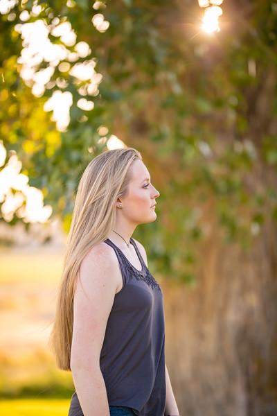 Megan Alldredge-169.jpg