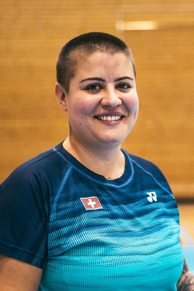 Paralympic_Badminton_Nottwil17-37.jpg