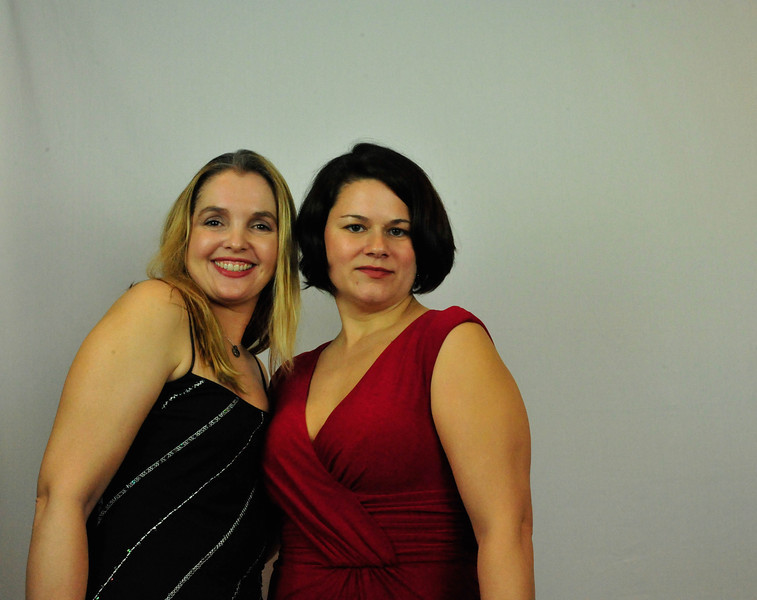 Holiday Party 2012 (464 of 510).jpg