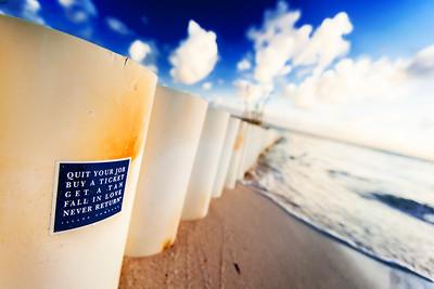 Grand Cayman 2013