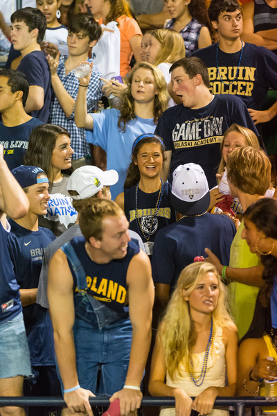 Sports-Football-Pulaski Academy vs Warren 09122013-8.jpg