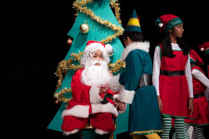 LEAP_elf-jr-dress-rehearsal-90.jpg