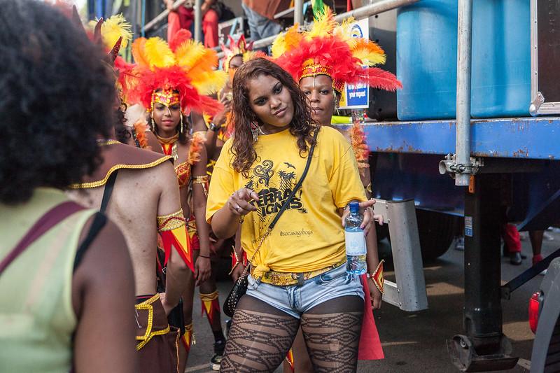 Obi Nwokedi - Notting Hill Carnival-8.jpg