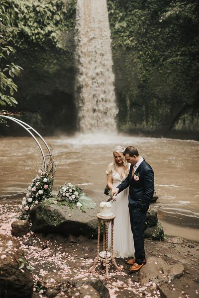 Carl&Erin-elopement-191103-188.jpg