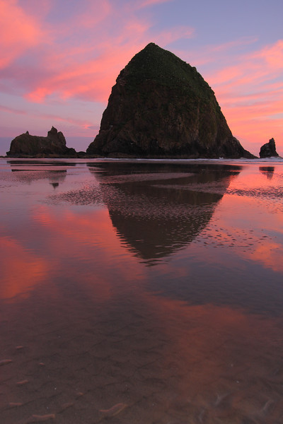 Cannon_Beach_2011_26.JPG