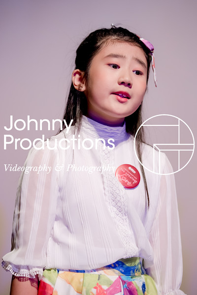 0045_day 2_blue, purple, red & black shield_johnnyproductions.jpg