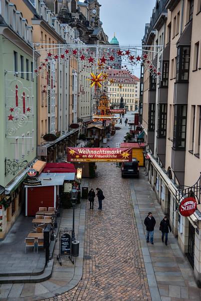Dresden-25.jpg