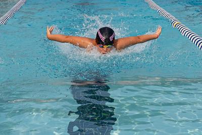 2021 Logan Swim Meet 7-27-21