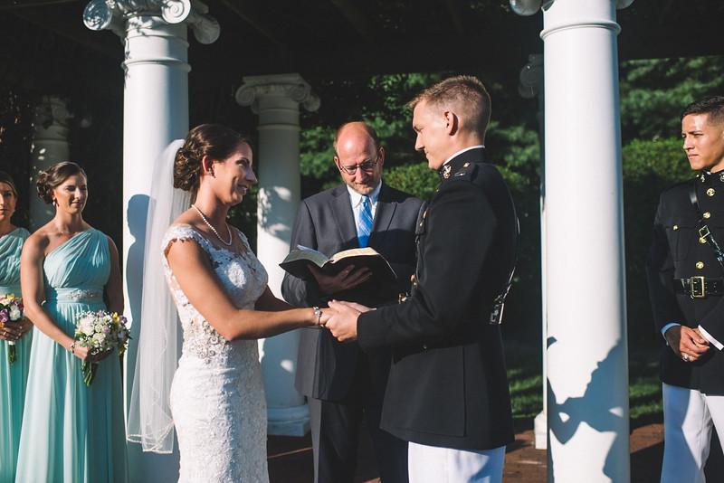 Philadelphia Wedding Photographer - Bernreuther-381.jpg