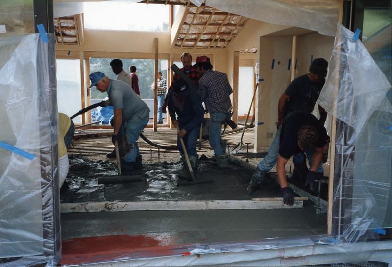 1991-1992 Building 111 Vaca Creek Way-151.jpg