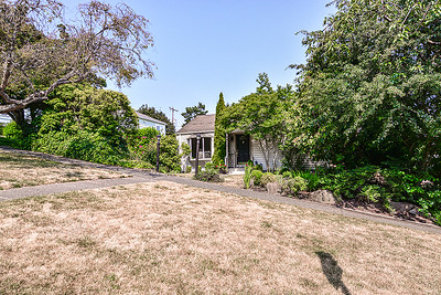4412 49th Ave SW/Movie-Gallery Tour