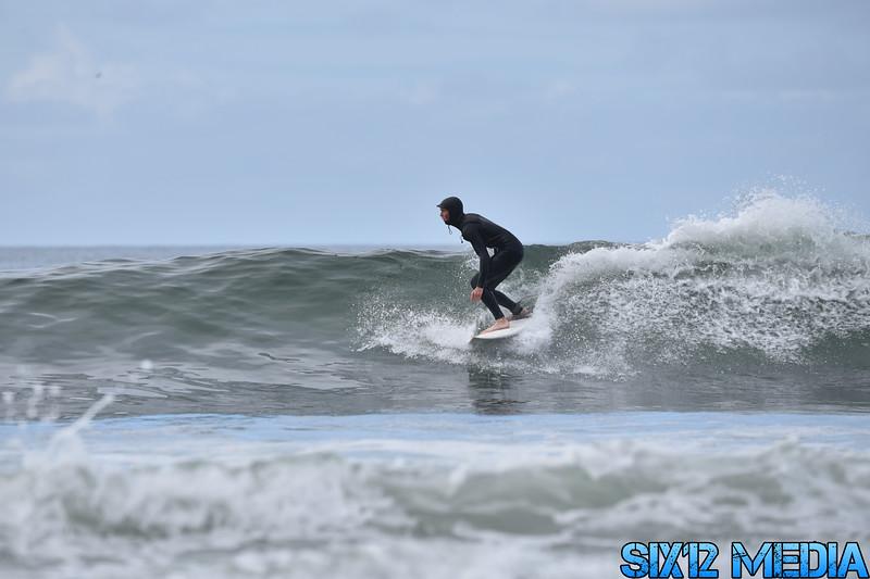 Topanga Beach Surfing-22.jpg