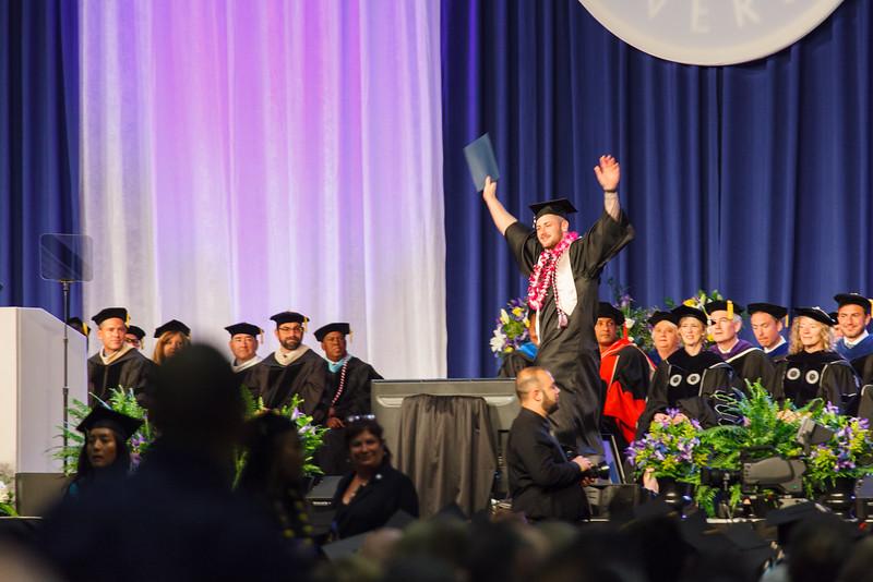 David Manning Graduation-0051.jpg