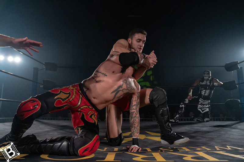WarriorWrestling3-145.jpg