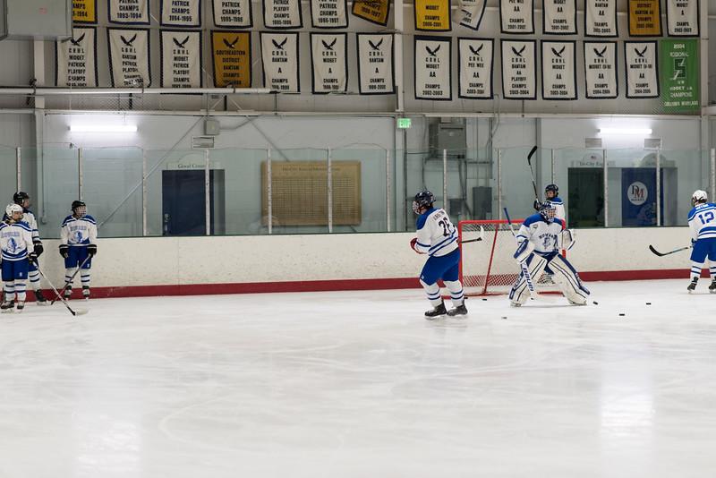 Howard Ice Hockey-1-2.jpg