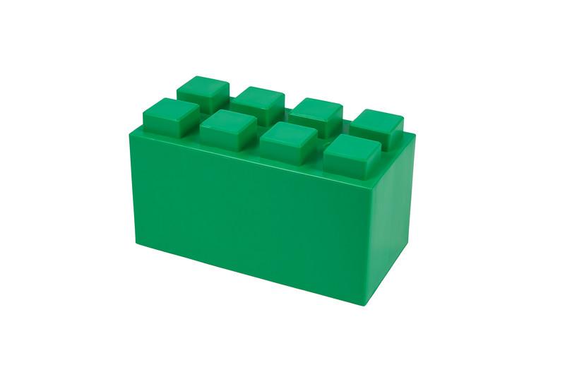 EB12_Green.jpg