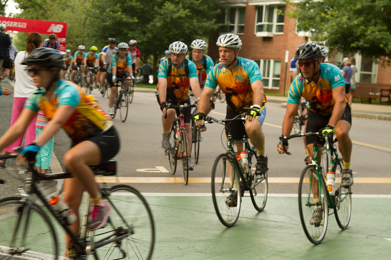 PMC2016Babson53_.jpg