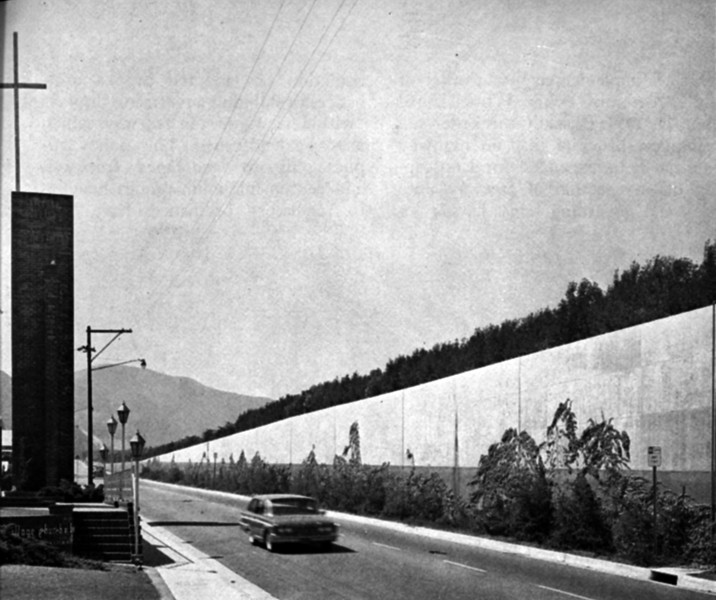 1961-CAHighways-v40-34-044.jpg
