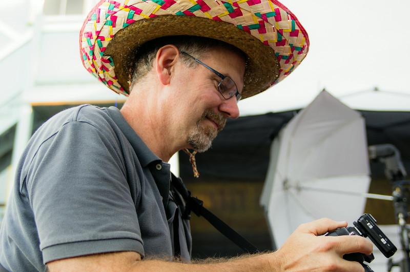 Northwest Tequila Fest 2014-27a.jpg