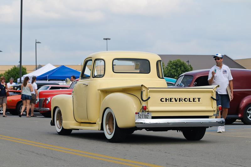 2011 Kentucky NSRA-2254.jpg
