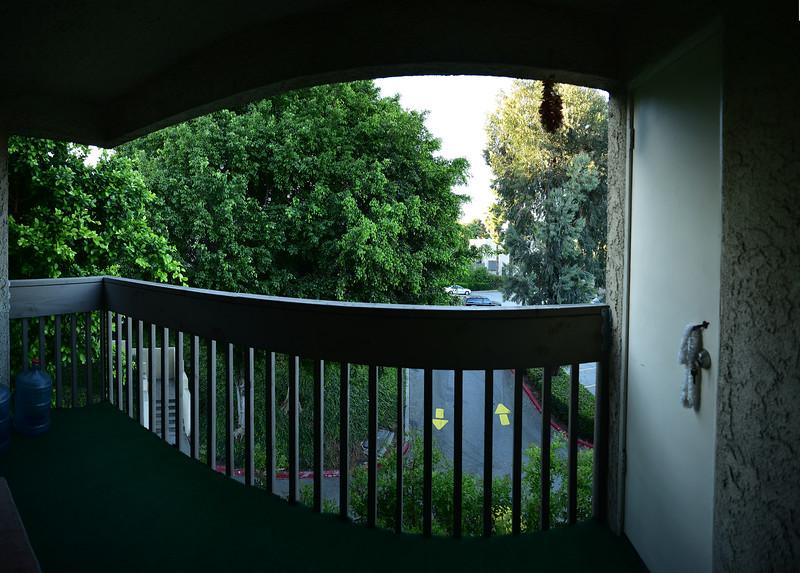 Bedroom 3 Balcony.jpg