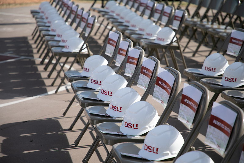 CAMPUS VIEW 2 GROUND BREAKING 2020-6946.jpg