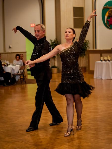 Dance_masters_2016_comp-0055.JPG