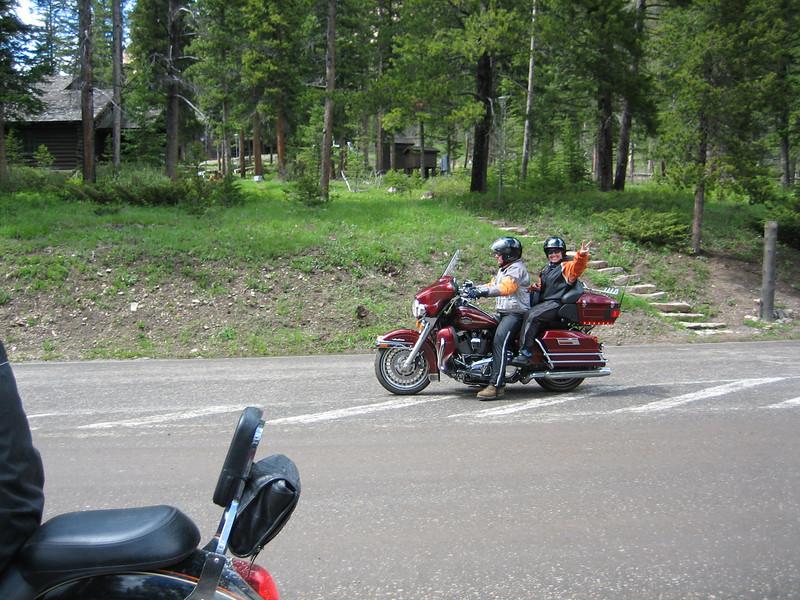 Motorcycle Trip June 2009 042.jpg