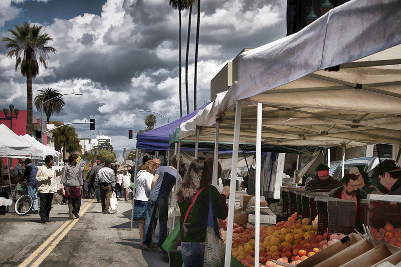 April 2 - Farmer's Market.jpg