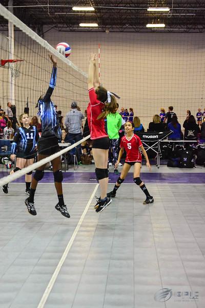 VolleyBall 12N Garland day1 -255.jpg
