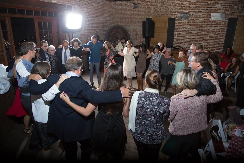 Rufina Wedding Party-3871.jpg