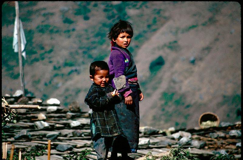 Nepal1_060.jpg