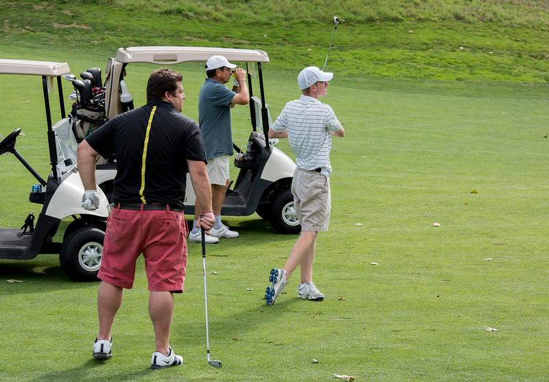 2015 Golf Classic-3736-300 DPI.JPG