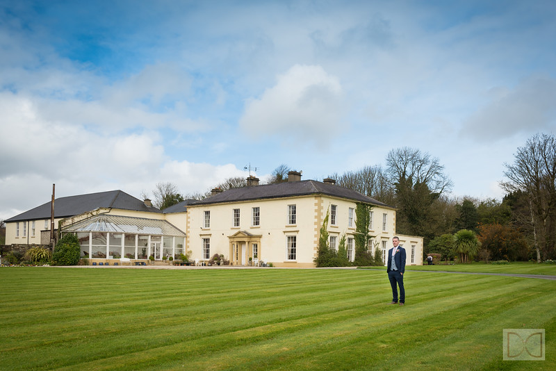 Donegal_bride_and_groom_at_castlegrove_house-4.jpg