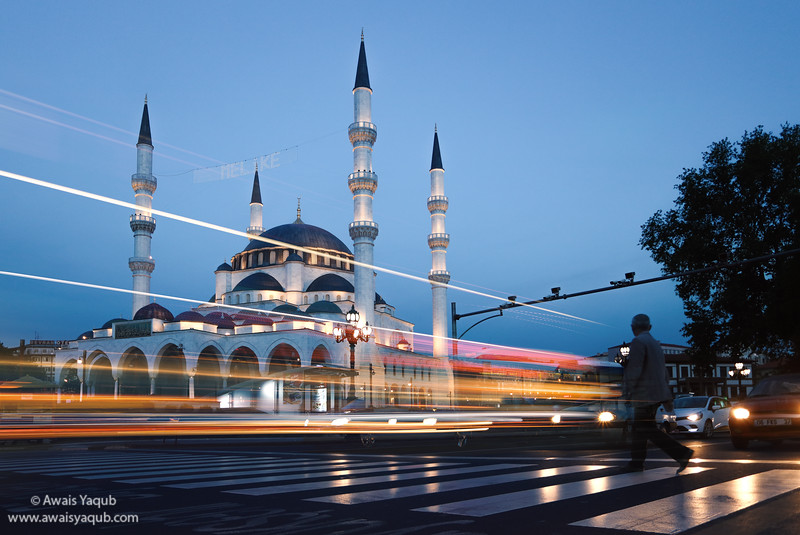 mosque trails and man copy.jpg