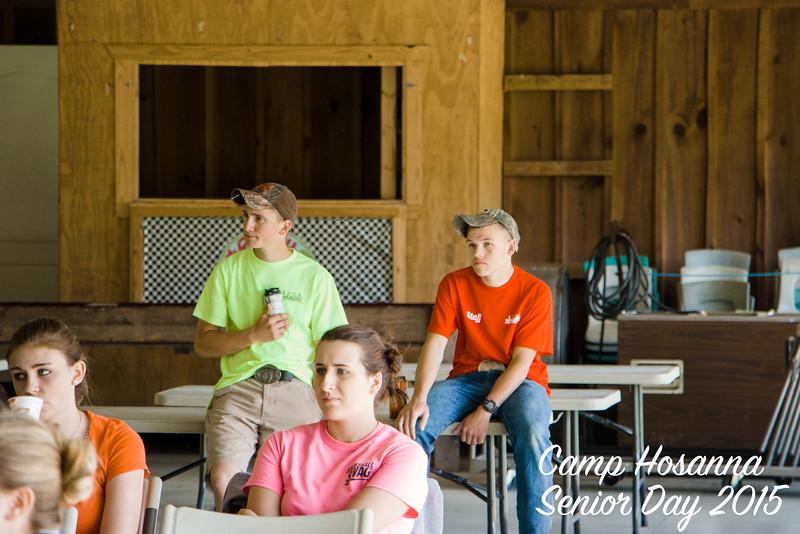 2015-Camp-Hosanna-Sr-Day-428.jpg