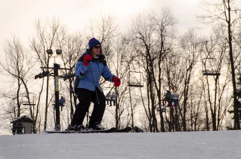Snow-Trails-5176.jpg