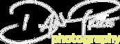 Dan Price Photography logo