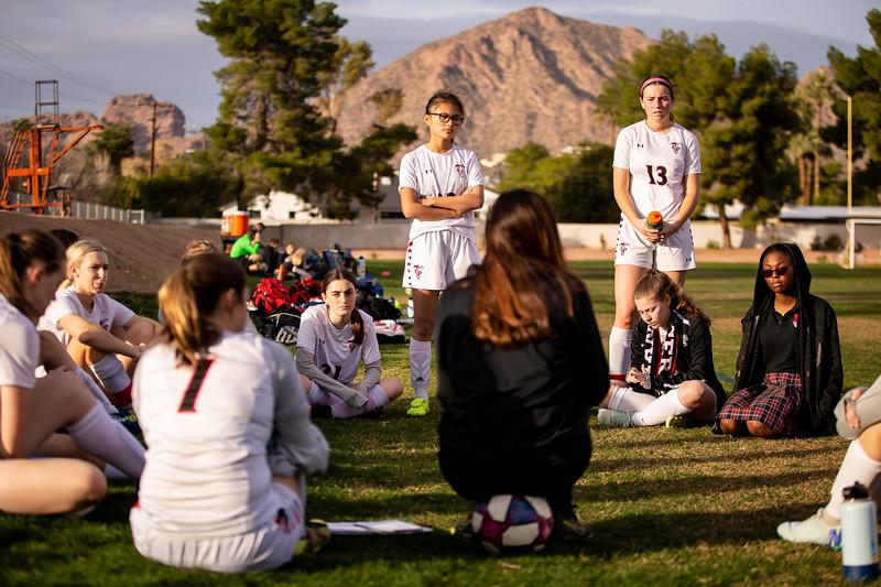 CP_Girls_Soccer_070.jpg