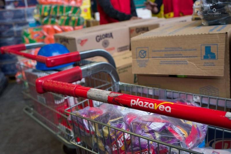 JP Navidad Puno Plaza Vea-20.jpg