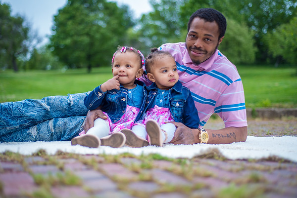 2020-05-19 Family Shoot