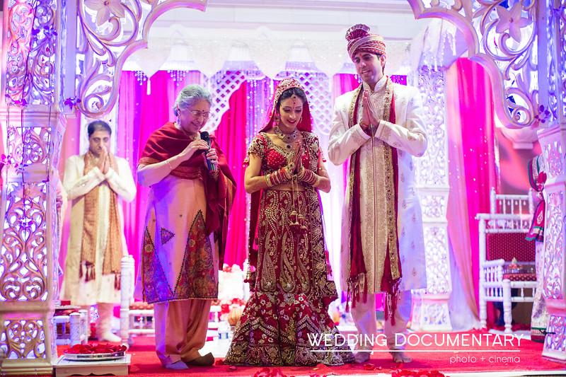 Deepika_Chirag_Wedding-1083.jpg