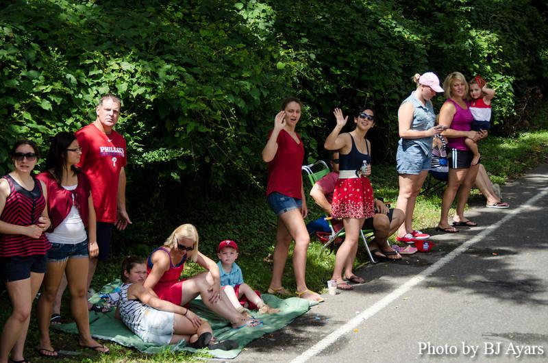 2013_Woodstown_July_4_Parade_385.jpg