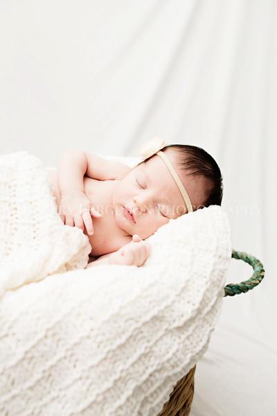 Hillary_Ferguson_Photography_Carlynn_Newborn203.jpg