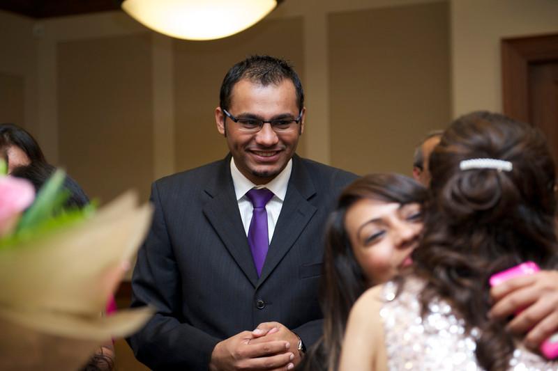 Rahim-Civil-2012-05-00042.jpg