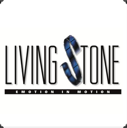 LIVING STONE BKL