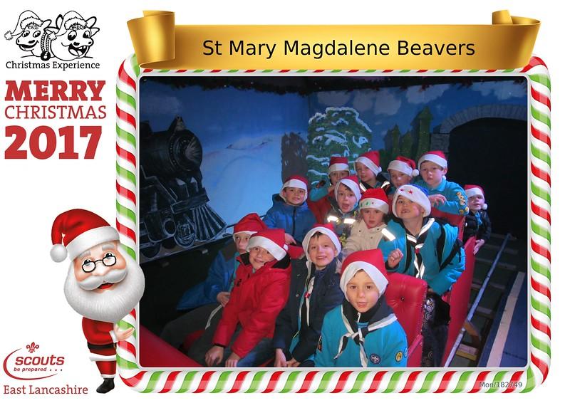 182749_St_Mary_Magdalene_Beavers.jpg