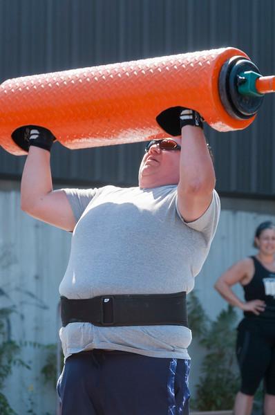 TPS Strongman 2014_ERF0693.jpg